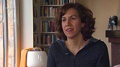 """Irene Lozano: """"Es bueno que el COI haya escuchado a los depotistas"""""""