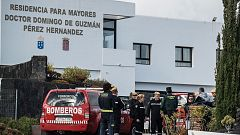 La Fiscalía investiga los fallecimientos en residencias de mayores por coronavirus