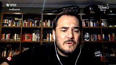 España Directo - 24/03/20