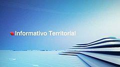 Noticias de Extremadura - 25/03/2020