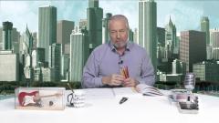 Inglés en TVE - Programa 49