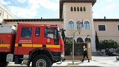 L'Informatiu - Comunitat Valenciana - 26/03/20