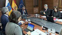 Canarias en 2' - 26/03/2020