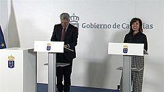 Telecanarias - 26/03/2020