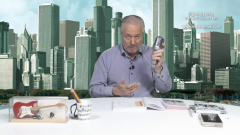 Inglés en TVE - Programa 50