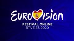 Final de Eurovisión 2020 'online': Los 26 países finalistas de festival de RTVE.es