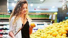 Coronavirus: ¿cómo ha cambiado nuestra cesta de la compra?