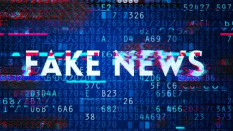 La Policía crea una guía contra los bulos y noticias falsas en internet