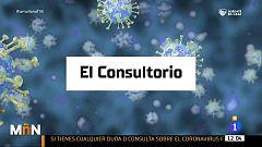 Consultorio coronavirus: ¿Hay que ventilar mucho la casa durante el día?
