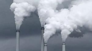 Cambio climático: realidad y relato