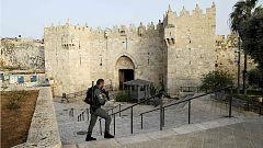 Israel cierra los lugares de culto para evitar contagios por coronavirus