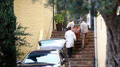 Aumentan las quejas por los precios de los servicios funerarios durante la crisis del coronavirus