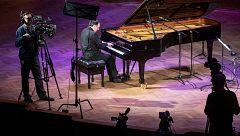 Se celebra el Día Mundial del piano