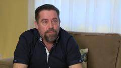 Buenas noticias TV - La fe de Germán y Rosario