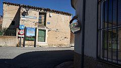 El coronavirus traspasa los muros de la 'España vaciada'