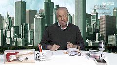 Inglés en TVE - Programa 51