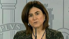 España registra 85.195 positivos en coronavirus y los fallecidos ascienden a 7.340