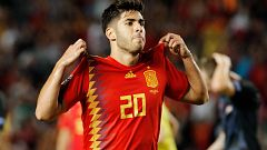 España y Alemania se ven las caras en el FIFA 20