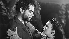 Qué grande es el cine - Macbeth
