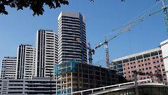 La letra pequeña de la moratoria del pago de las hipotecas, un escollo para algunos interesados