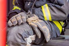 España Directo - Consejos de los bomberos en tiempos de Covid19
