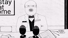 En Tenguerengue - Episodio 31 - 31/02/20