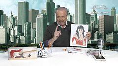Inglés en TVE - Programa 52