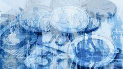 Los expertos advierten de que el frenazo de la economía se reflejará en una caída del PIB