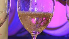 Aquí la Tierra - El vino blanco de Ribera del Duero