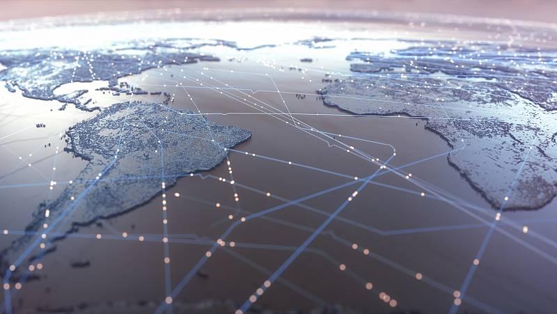 Globalización y nacionalismo, pulso político ante el coronavirus
