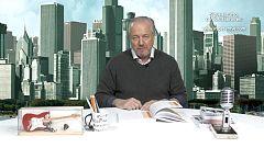 Inglés en TVE - Programa 53