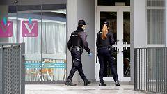 La Comunidad de Madrid interviene ocho residencias que suman más de un centenar de fallecidos