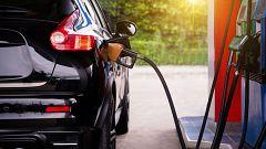 Las gasolineras reclaman ayudas económicas por la crisis del coronavirus