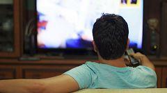 Marzo cierra como el mes con mayores audiencias de la historia de la televisión desde 1992