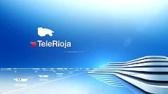 Informativo Telerioja - 1/04/20