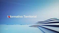 Noticias de Castilla-La Mancha 2 - 01/04/20