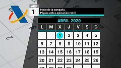 La tarde en 24 horas - 01/04/20 (1)