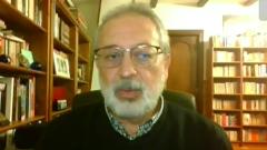"""López Acuña, exdirector de Acción Social Sanitaria en Crisis de la OMS: """"Es importante hacer más pruebas a la población"""""""