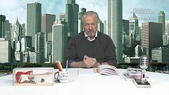 Inglés en TVE - Programa 54