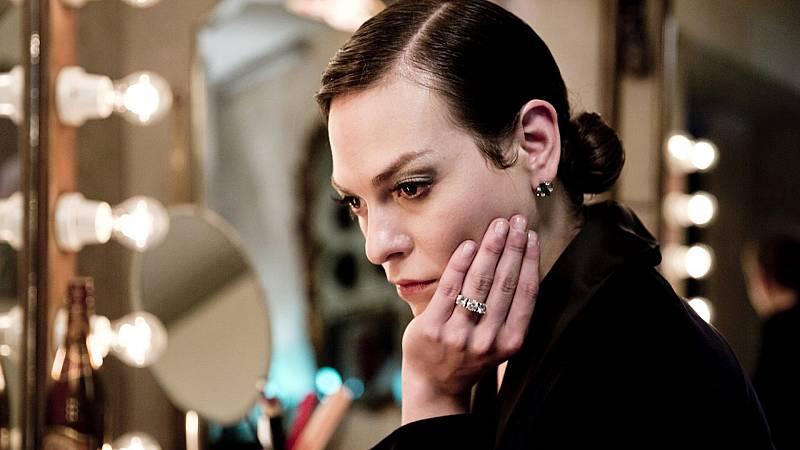Somos Cine - Una mujer fantástica - Ver ahora