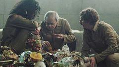El cine en casa se convierte en uno de los principales entretenimientos durante el coronavirus