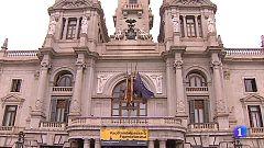 L'Informatiu - Comunitat Valenciana - 02/04/20
