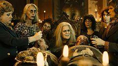 Somos Cine - Las brujas de Zugarramurdi