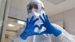 En Italia se estabiliza el avance del coronavirus