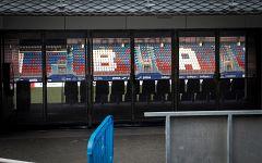La Liga ha instado a clubes de Primera y Segunda División a presentar ERTEs, por la delicada situación