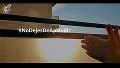 """La charla más emotiva de Luis Enrique: """"España no sabe rendirse y vamos a ganar"""""""