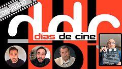 Días de cine - Especial confinamiento
