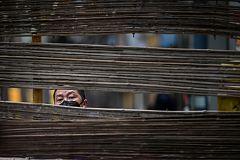 Viaje al centro del coronavirus: Wuhan se prepara para la normalidad