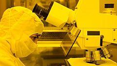 El CSIC trabaja a contra reloj con varias investigaciones para encontrar la vacuna del coronavirus