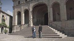 Guardianes del Patrimonio - Operación Telar